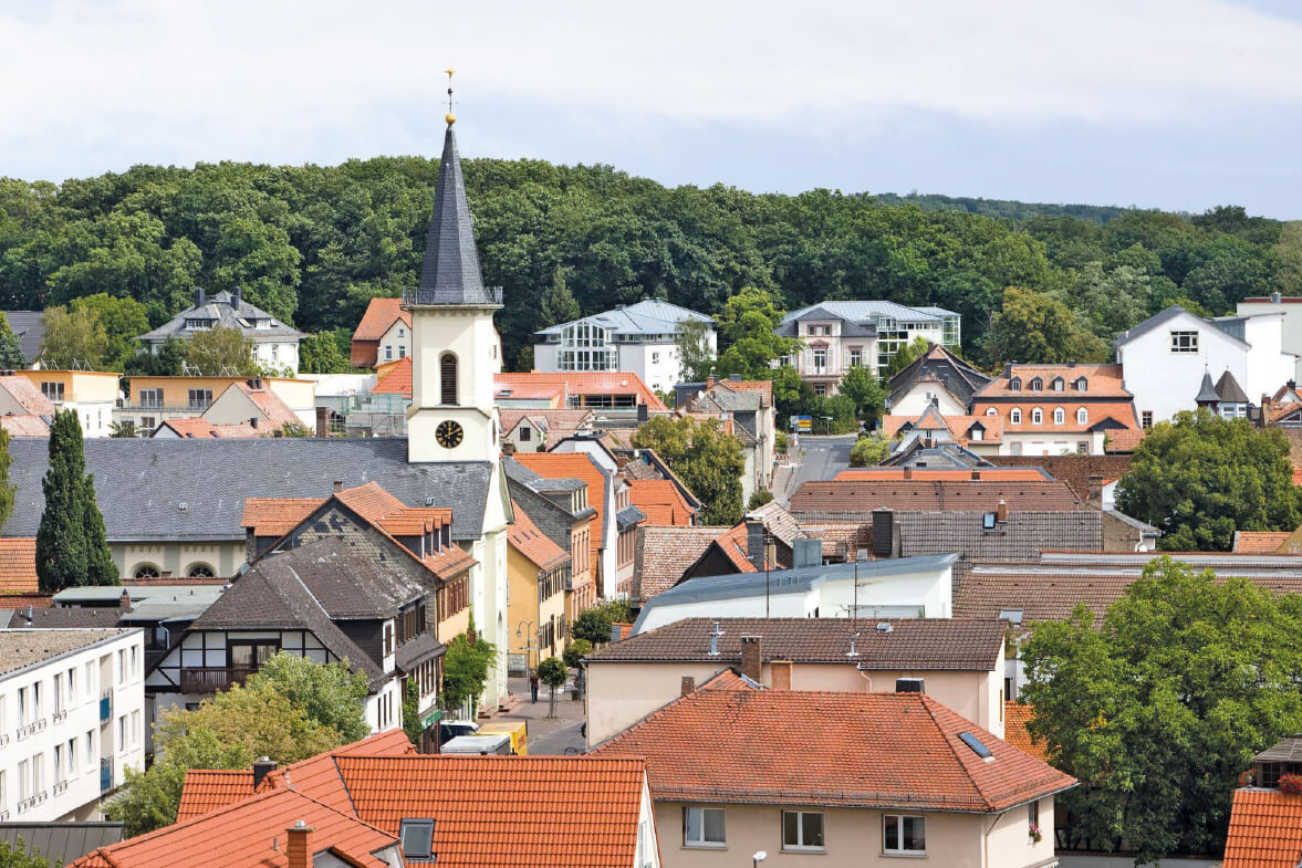 friedrichsdorf5