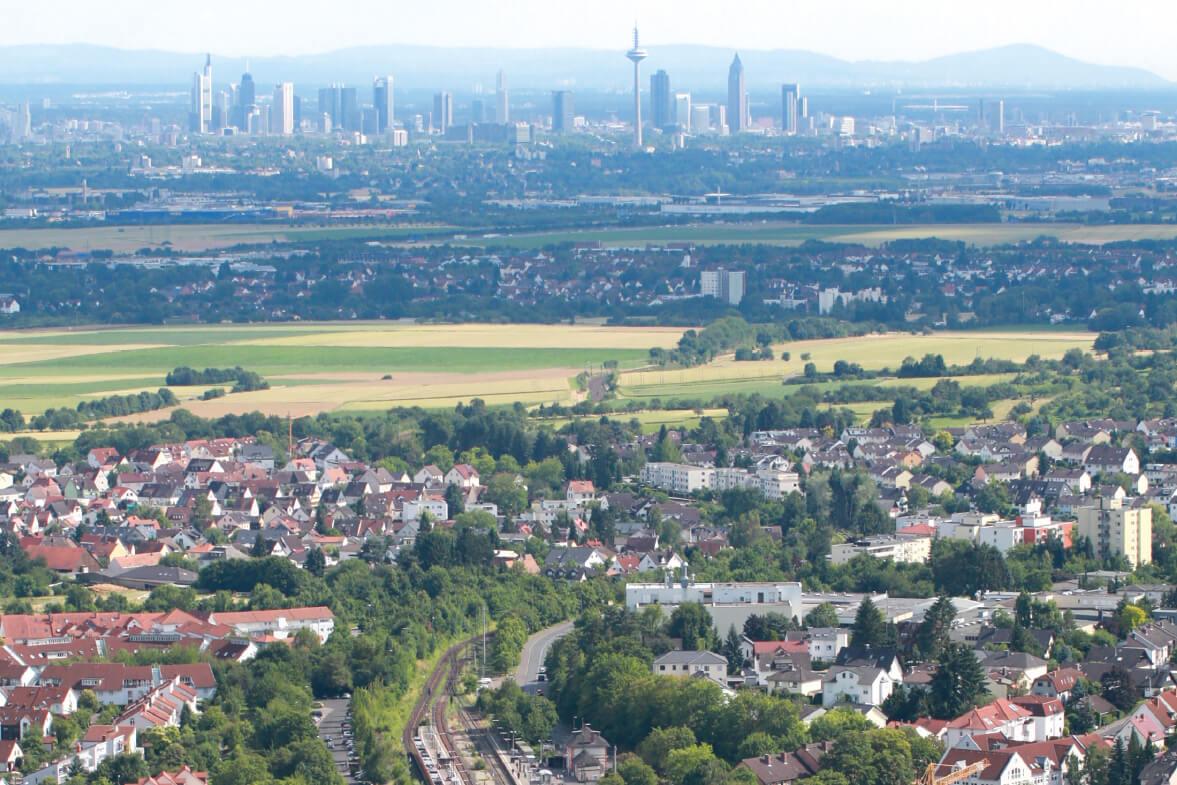friedrichsdorf6