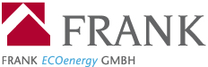 Logo FRANKECOenergy